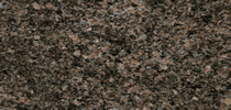 Granite Tiles Prices - Mahogany India Fliesen Preise