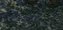 Granite Tiles Prices - Mari Blue Fliesen Preise