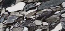 Granite Tiles Prices - Marinace Nero Fliesen Preise