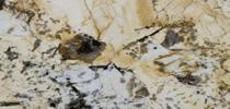 Granite Stairs Prices - Mascarello Treppen Preise