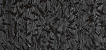Granit Arbeitsplatten Preise - Matrix Arbeitsplatten Preise