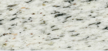 Granite Tiles Prices - Meera White Fliesen Preise