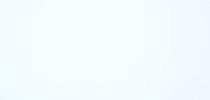 Silestone Treppen Preise - Miami White Treppen Preise
