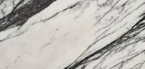 Marmor  Preise - Milas Lilac  Preise