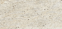 Granite Tiles Prices - Millennium Cream Fliesen Preise