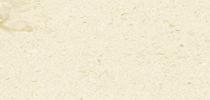 Marmor  Preise - Miros Typ Myrddin  Preise