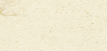 Marmor Treppen Preise - Miros Typ Myrddin Treppen Preise