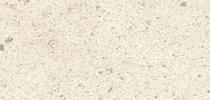 Marmor Treppen Preise - Moleanos Treppen Preise