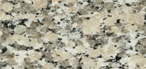 Granite Tiles Prices - Mondariz Fliesen Preise