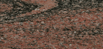 Granite Tiles Prices - Multicolor Guayana Fliesen Preise