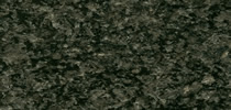 Granite Tiles Prices - Nero Impala / Impala Scuro MD Fliesen Preise
