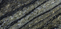 Granite Tiles Prices - Nero Verde Fliesen Preise