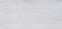 Marble Stairs Prices - Nestos Treppen Preise