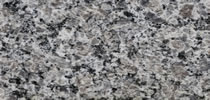 Granite Tiles Prices - New Caledonia Fliesen Preise