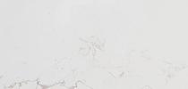 Marmor  Preise - Nivatus Extra  Preise