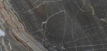 Marble Washbasins Prices - Ombra di Caravaggio Waschtische Preise