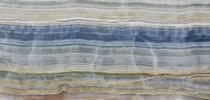 Marmor  Preise - Onyx Blue Spazio  Preise