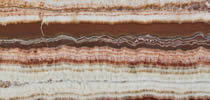 Marble Stairs Prices - Onyx Fantastico Treppen Preise