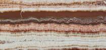 Marmor Treppen Preise - Onyx Fantastico Treppen Preise