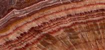 Marmor Treppen Preise - Onyx Fuoco Treppen Preise
