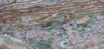 Marmor Treppen Preise - Onyx Smeraldo Treppen Preise