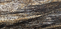 Granite Tiles Prices - Orion Gold Fliesen Preise