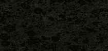 Granite Tiles Prices - Padang Basalt Black TG-41 Fliesen Preise