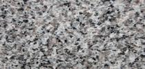 Granite Stairs Prices - Padang Bianco Tarn TG-35 Treppen Preise