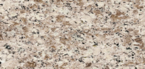 Granite Tiles Prices - Padang Lillac Rose TG-78 Fliesen Preise