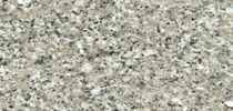 Granite Tiles Prices - Padang Rosa Beta TG-48 Fliesen Preise