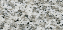 Granite Tiles Prices - Padang Sardo Bianco TG-67 Fliesen Preise