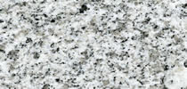 Granite Tiles Prices - Padang Cristallo TG 34 Fliesen Preise
