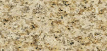 Granite Tiles Prices - Padang Giallo TG 39 Fliesen Preise