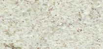 Granite Tiles Prices - Panna Fragola Fliesen Preise