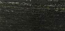 Granite Stairs Prices - Pannonia Grün gebändert Treppen Preise