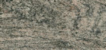 Granite Tiles Prices - Paradiso Chiaro / Bash Fliesen Preise