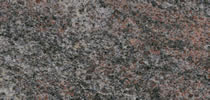 Granite Tiles Prices - Paradiso Scuro / Classico Fliesen Preise