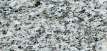 Granite Tiles Prices - Pedras Salgadas Fliesen Preise