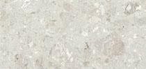 Marmor Treppen Preise - Perlato Appia kunstharzgebunden Treppen Preise