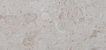 Marmor Treppen Preise - Perlato Europa Treppen Preise