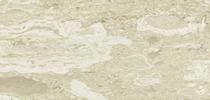 Marmor Treppen Preise - Perlato Royal Treppen Preise