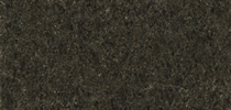 Granite Tiles Prices - Picasso Fliesen Preise