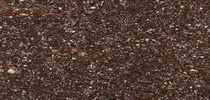 Granite Tiles Prices - Porfido Valcamonica Fliesen Preise