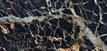 Marmor  Preise - Portoro Domingo  Preise