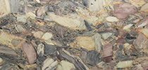 Granit Arbeitsplatten Preise - Quarzite Mondrian Arbeitsplatten Preise