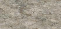 Silestone Treppen Preise - Quasar Treppen Preise