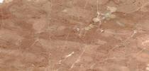 Marmor  Preise - Rojo Alicante  Preise