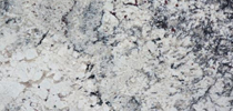Granite Tiles Prices - Romanix Fliesen Preise