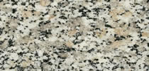 Granite Tiles Prices - Rosa Beta Fliesen Preise