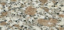 Granite Tiles Prices - Rosa Ghiandone Fliesen Preise